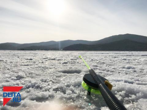 Кровавый поединок рыбаков в землянке: найден убийца