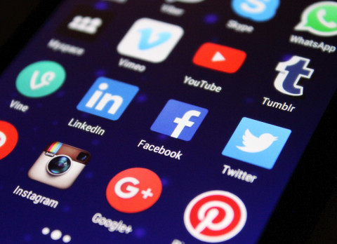 Солдатам-срочникам могут запретить соцсети