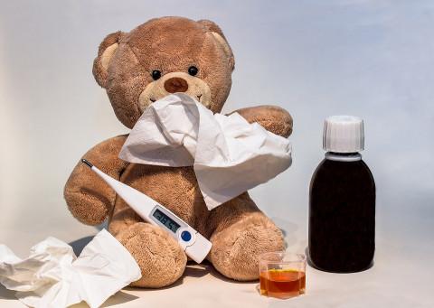 Опасное заболевание властвует в Приморье