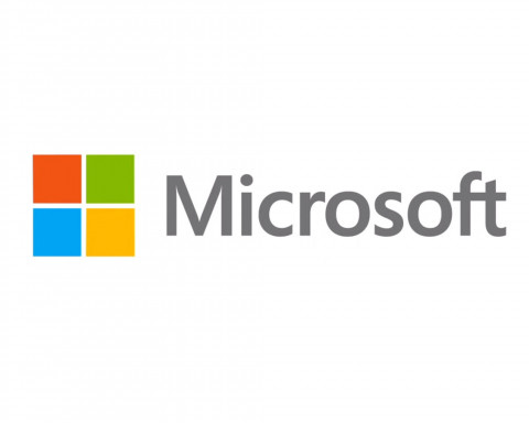 Роскомнадзор разблокировал IP-адреса Microsoft