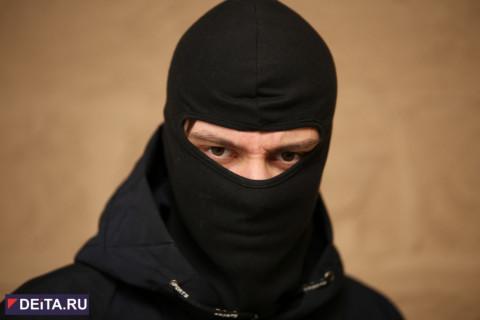 Настоящие бандиты держали в страхе южное Приморье