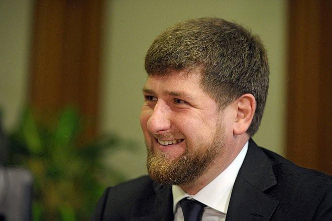 """""""Превратили проблему в шоу"""": Кадыров о списании долгов за газ"""
