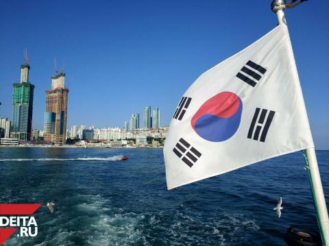 Массовый арест судей может произойти в Южной Корее