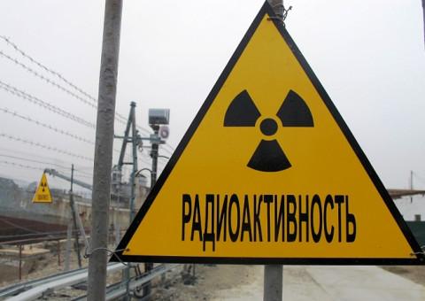 Ядерные отходы Фукусимы могут приехать в Приморье