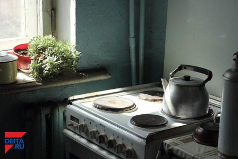 Попасть в «подозрительные» квартиры будет проще