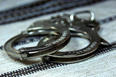 Экс-мэра российского города посадили в тюрьму на Кипре