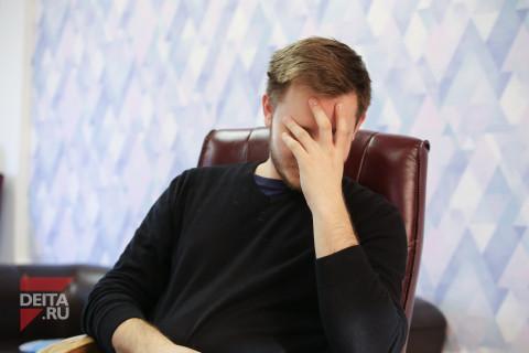 Почему в России умирают мужчины