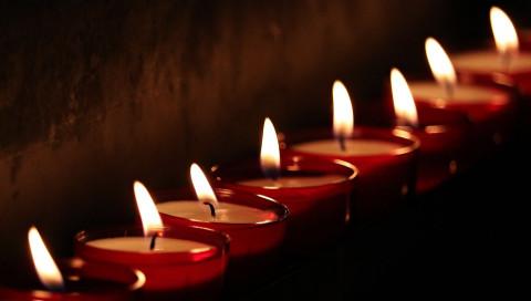 Российский актер театра и кино умер совсем молодым