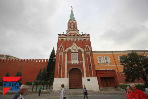 Что случится, если россиян не будет на украинский выборах, сказали в Кремле