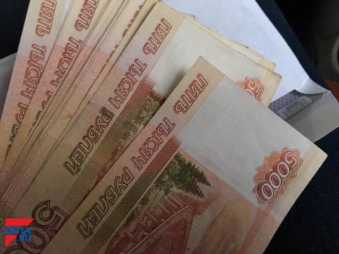 1,5 млн заплатит мужчина из-за честного таможенника