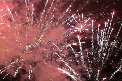 Новые праздники появятся в Приморье