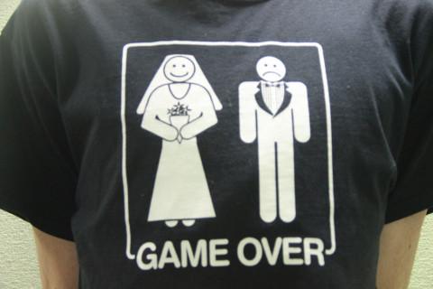 Скандальный футболист Аршавин громко разводится с женой