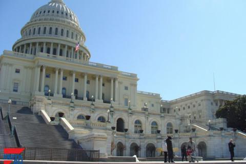 Пушков оценил попытку Конгресса США