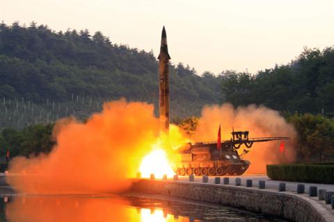 Систему оповещения о ракетном нападении изменили