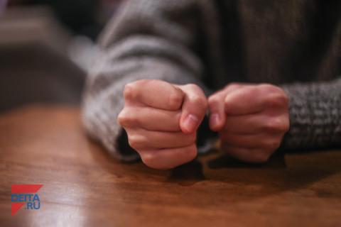 Женщину осудили за тяжкий вред здоровью мужа