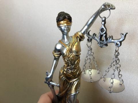 Злостного автолюбителя приговорили к лишению свободы