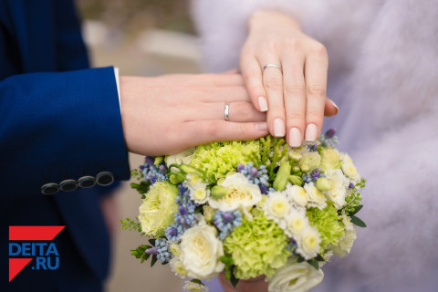 Хитрый муж хотел обдурить бывшую супругу