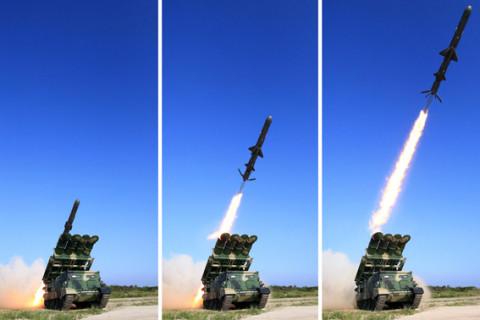 Эксперты рассказали о последствиях войны России и НАТО