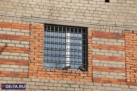 Ученый-подельник Милуша останется под стражей