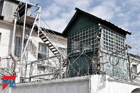 Махинации с кадавром после ДТП привели приморца в тюрьму