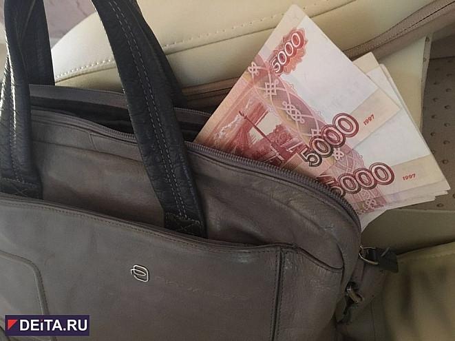 Триллионы рублей одолжили россияне на ипотеку
