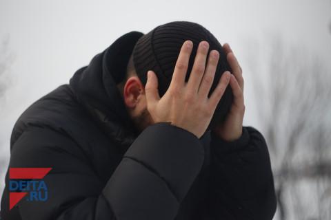 «Не верьте страховым» — россияне против нового списка от минздрава