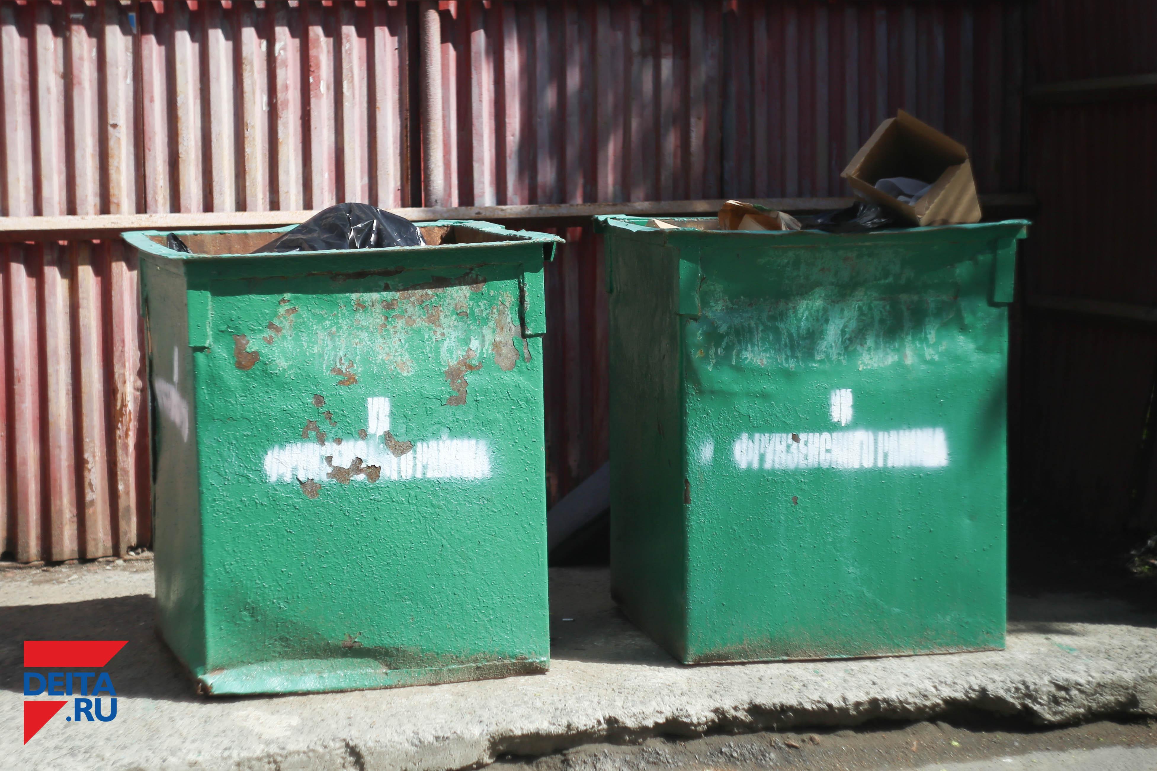 Что нужно знать собственнику о мусорной реформе