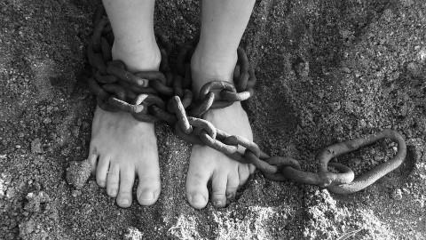 Детей запретили наказывать