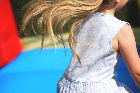 Выяснилось, чем чаще всего болеют дети