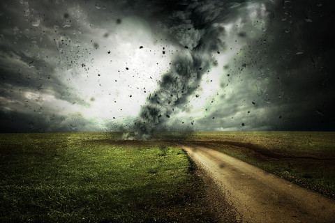 Синоптики рассказали о погоде весной и летом
