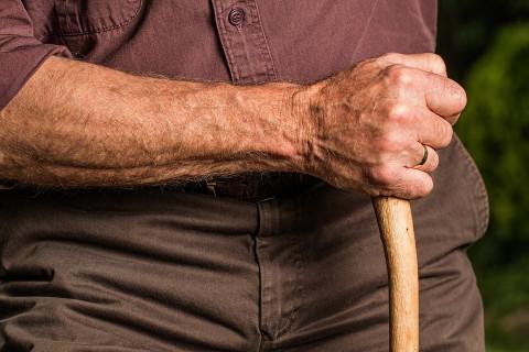 Депутат нашел брешь в пенсионном обеспечении