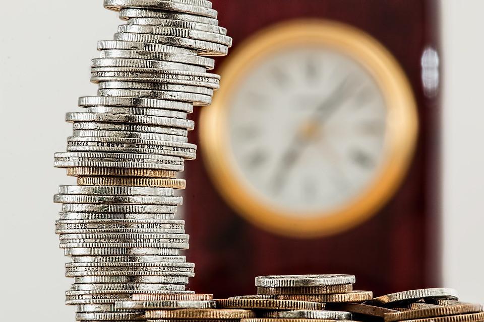 Как не потерять деньги при банкротстве застройщика