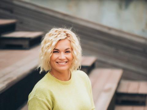Артистка лишилась работы из-за похудения Началовой