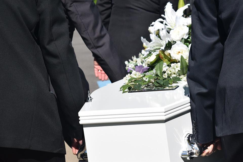 Смерть ребенка в школе прокомментировали в СКР