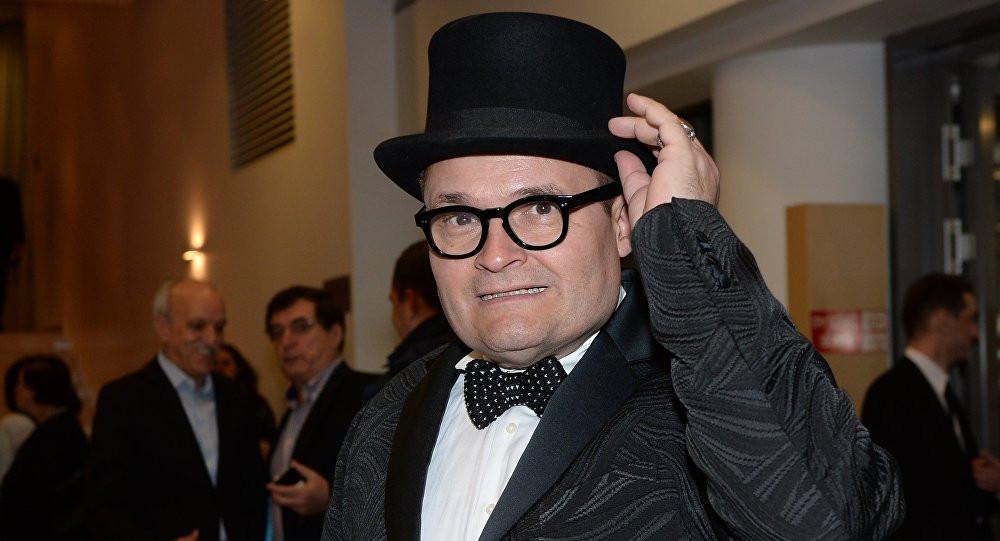 В Петербурге скончался известный актер