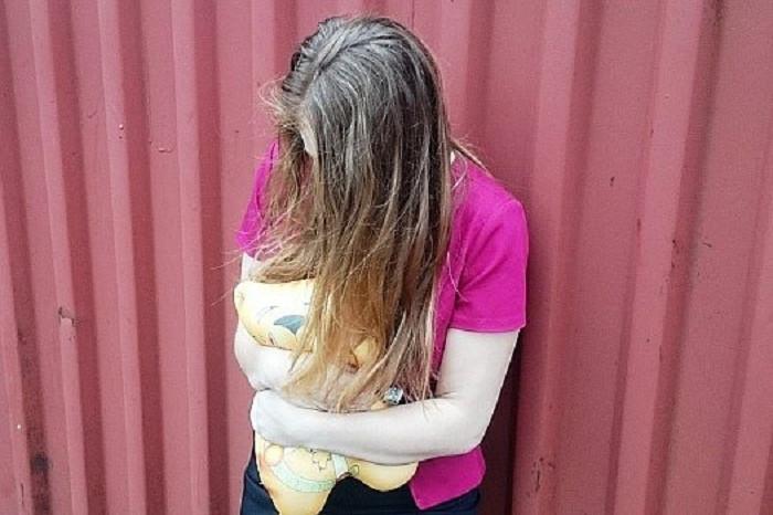 Дочь скостила срок отцу-насильнику