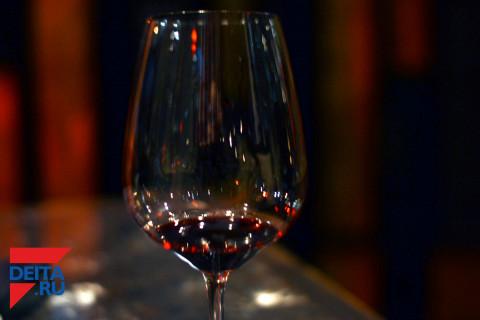 Минкульт возвращает алкоголь в музеи и ДК