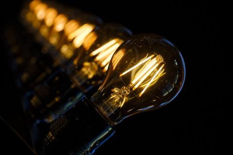 Часть краевой столицы лишится электричества