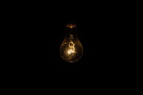 Владивосток частично останется без электричества