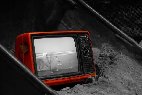 Главный телеканал России оказался в центре скандала