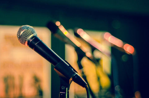 Проверка начата на шоу «Голос» после победы дочери звезды