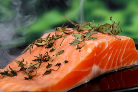 Учёные шокированы – такая еда удваивает риск смерти