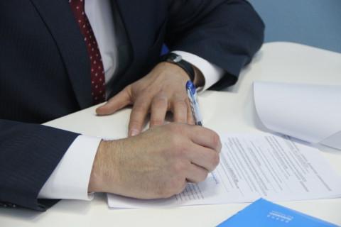 Почти 1500 корпоративных клиентов ПАО «ДЭК» перешли на электронный документооборот с энергетиками
