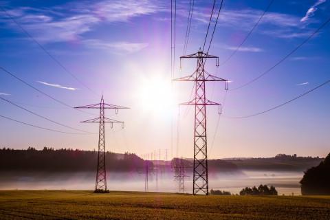 Неустойка по неоплаченным счетам за электроэнергию жителей Приморья составила около 13 млн руб.
