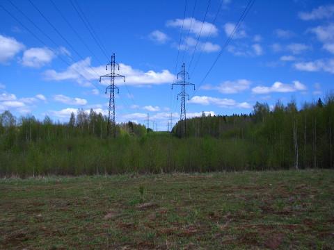 В Хабаровске обсудили развитие энергетического комплекса Хабаровского края