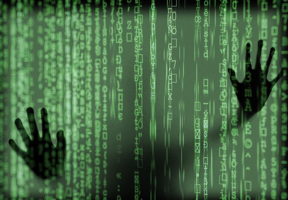 Стало известно, как в России заблокируют интернет