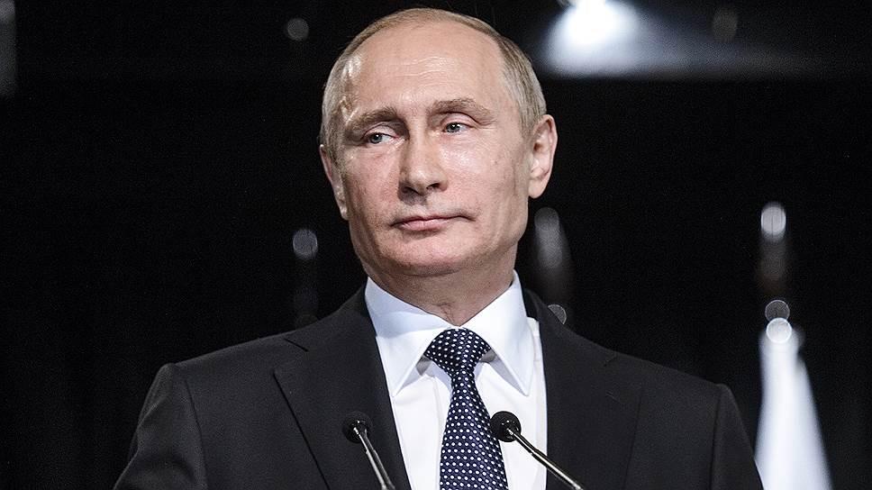 Россиянам пообещали скорые изменения в ипотечном кредитовании