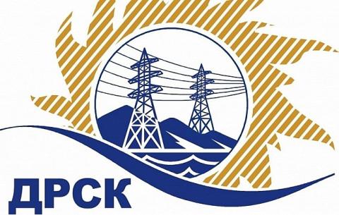 Хабаровские энергетики оказали помощь Амурскому муниципальному району