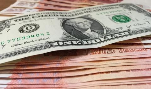 Американцы сказали, сколько должен стоить рубль