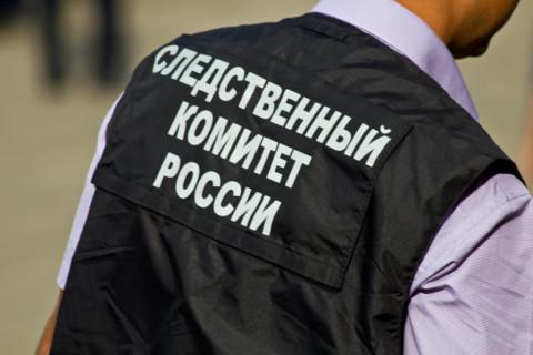 Дело «похоронного короля Владивостока» прокомментировал Следком